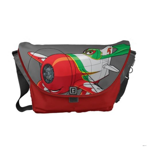 >>>Coupon Code          	El Chupacabra 2 Courier Bag           	El Chupacabra 2 Courier Bag lowest price for you. In addition you can compare price with another store and read helpful reviews. BuyDiscount Deals          	El Chupacabra 2 Courier Bag Online Secure Check out Quick and Easy...Cleck Hot Deals >>> http://www.zazzle.com/el_chupacabra_2_courier_bag-210144406426200023?rf=238627982471231924&zbar=1&tc=terrest