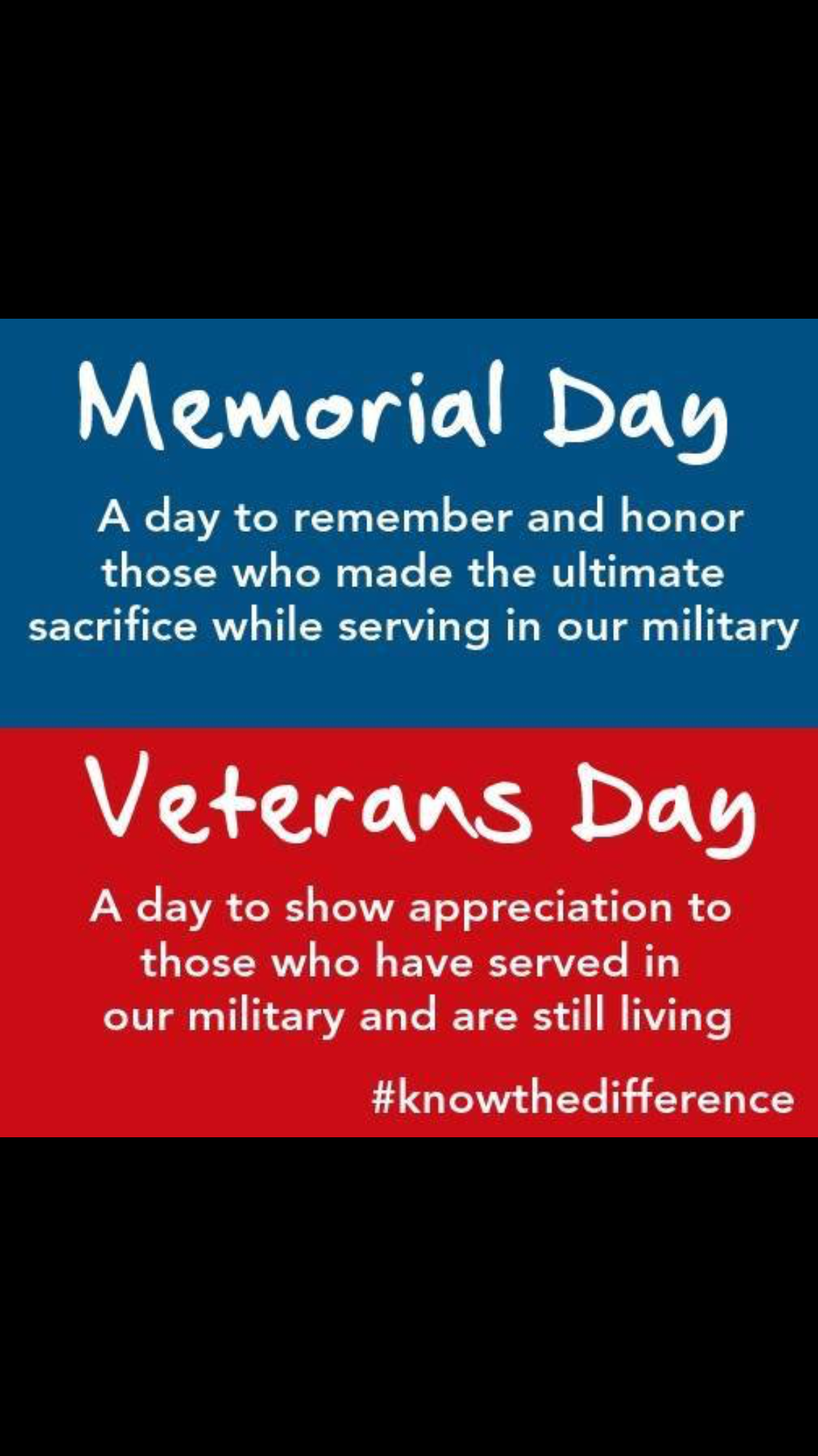 2019 year for lady- Sayings Veterans pictures