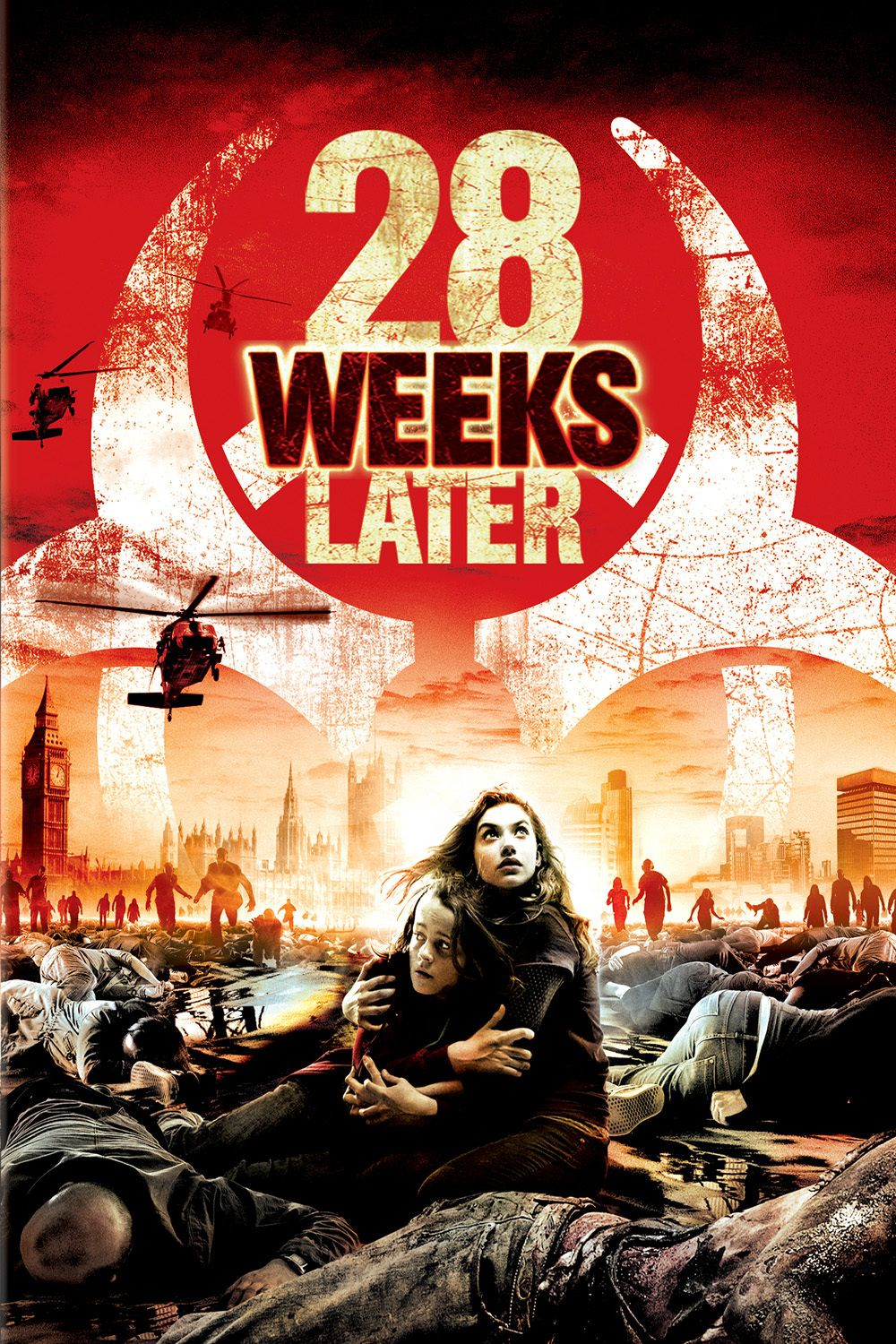 click image to watch 28 Weeks Later (2007) Free movies