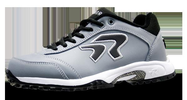 Dynasty 2.0 Turf   Softball shoes, Turf