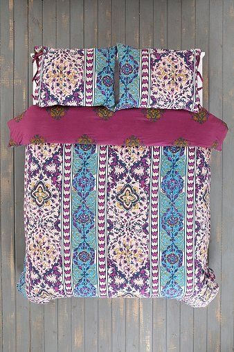 bedding bohemian sets duvet thinking hippie beautiful amazing mauve queen king magical size of quality stripe cover boho covers full image
