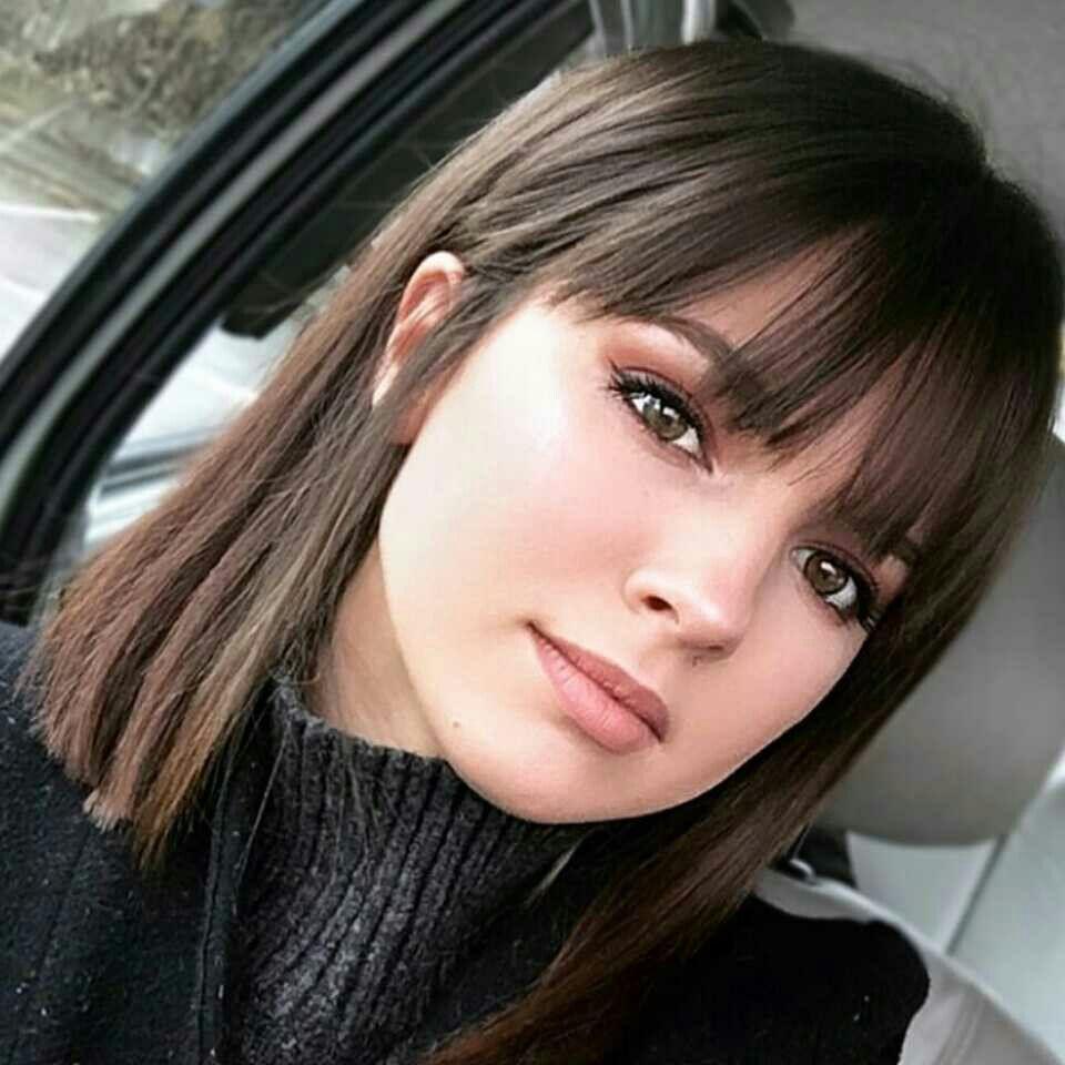 Pin De Selene Rivera En Style Cabello Cabello Cortito Y Cabello Corto Lacio