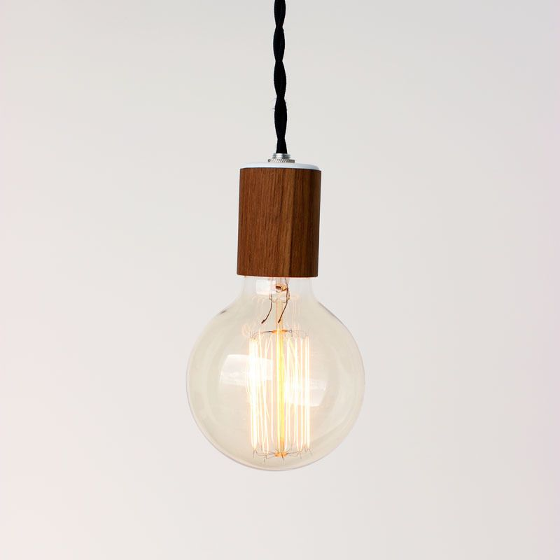 Handmade modern lighting and furniture onefortythree