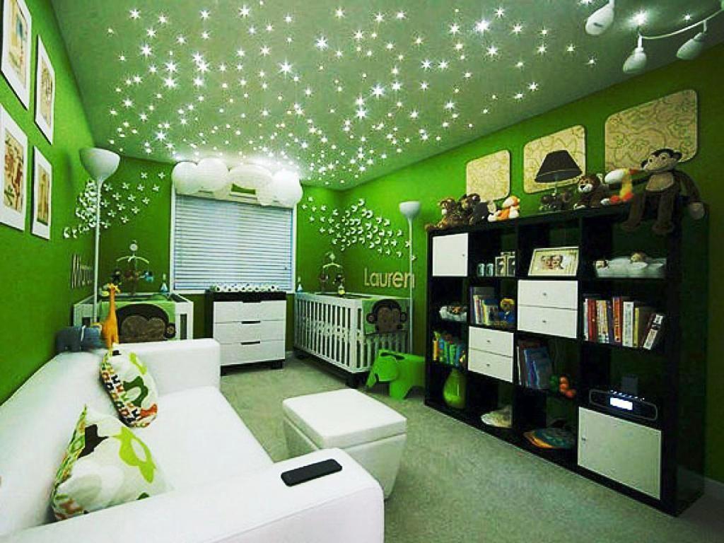 Baby Room Nursery Ceiling Light Ideas Http Abinursery