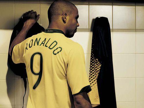 Fenomeno Ronaldo Fenomeno Ronaldo Futebol
