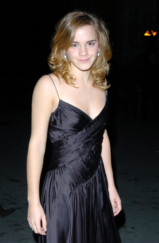 Pin Von Pratik Raner Auf Emma Watson Hubsche Frau Emma Watson Schon Frau