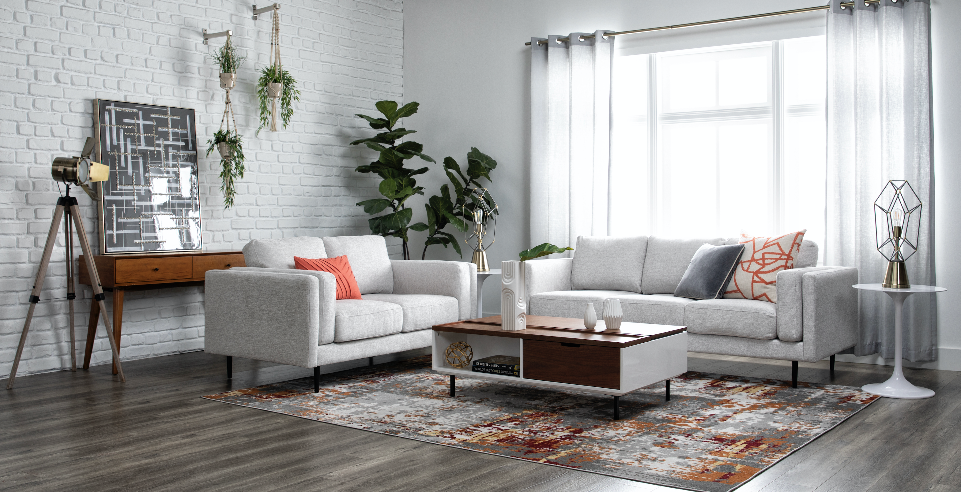 Aquarius Ii Light Grey Sofa In 2020 Grey Sofa Living Room Living Room Decor Lights Light Gray Sofas