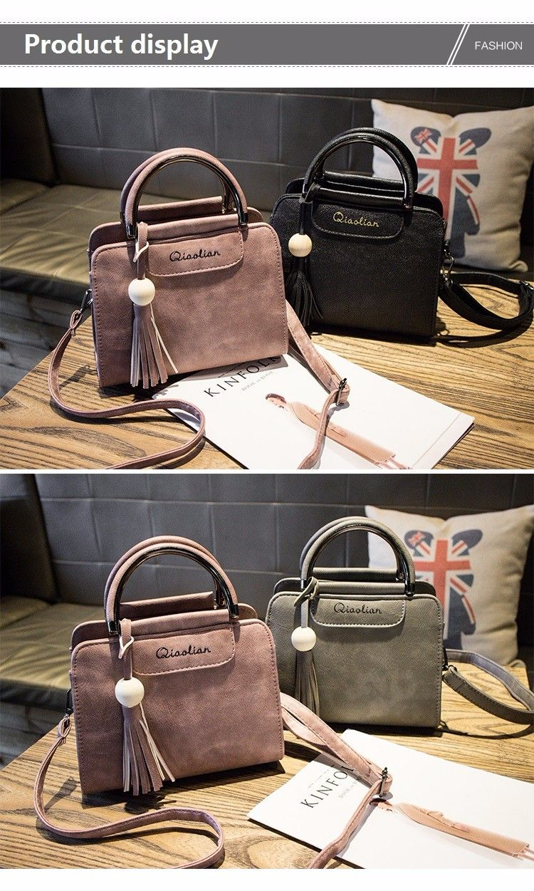 Fashion week Voguish and Latest hand bags pictures for girls