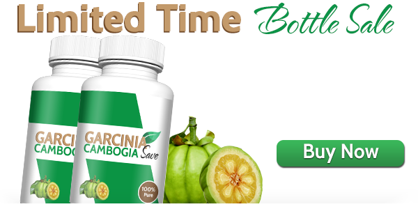 Best buy on garcinia cambogia