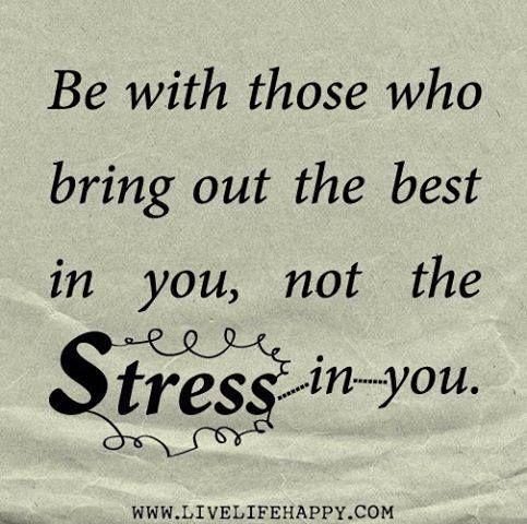 Its stress free friday dont allow anyone to add stress to your its stress free friday dont allow anyone to add stress to your day voltagebd Images