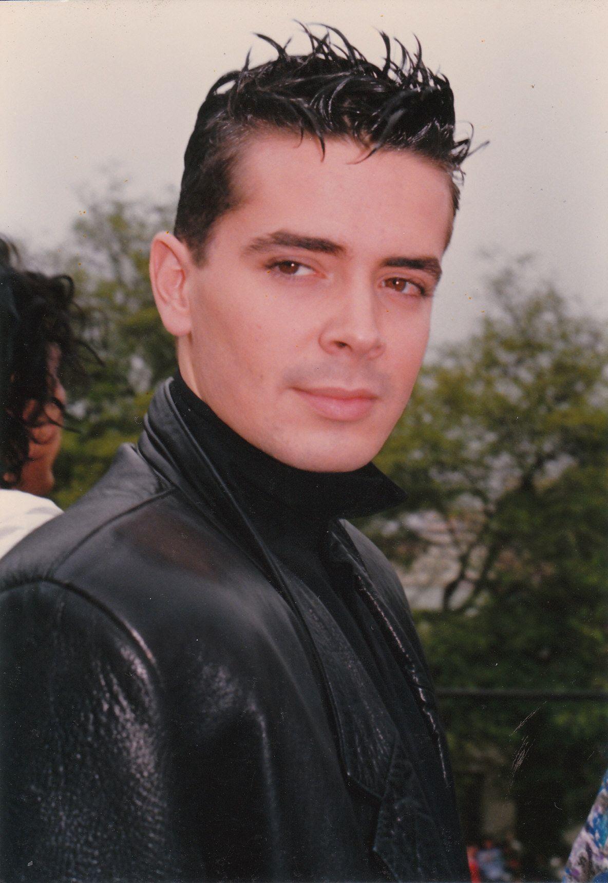 Francesc Picas - Escritor