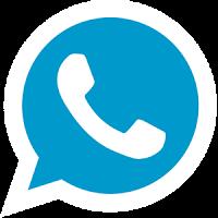 تنزيل واتس اب ماسنجر Whatsapp الرسمي للموبايل Picture Logo Image Apps App Logo