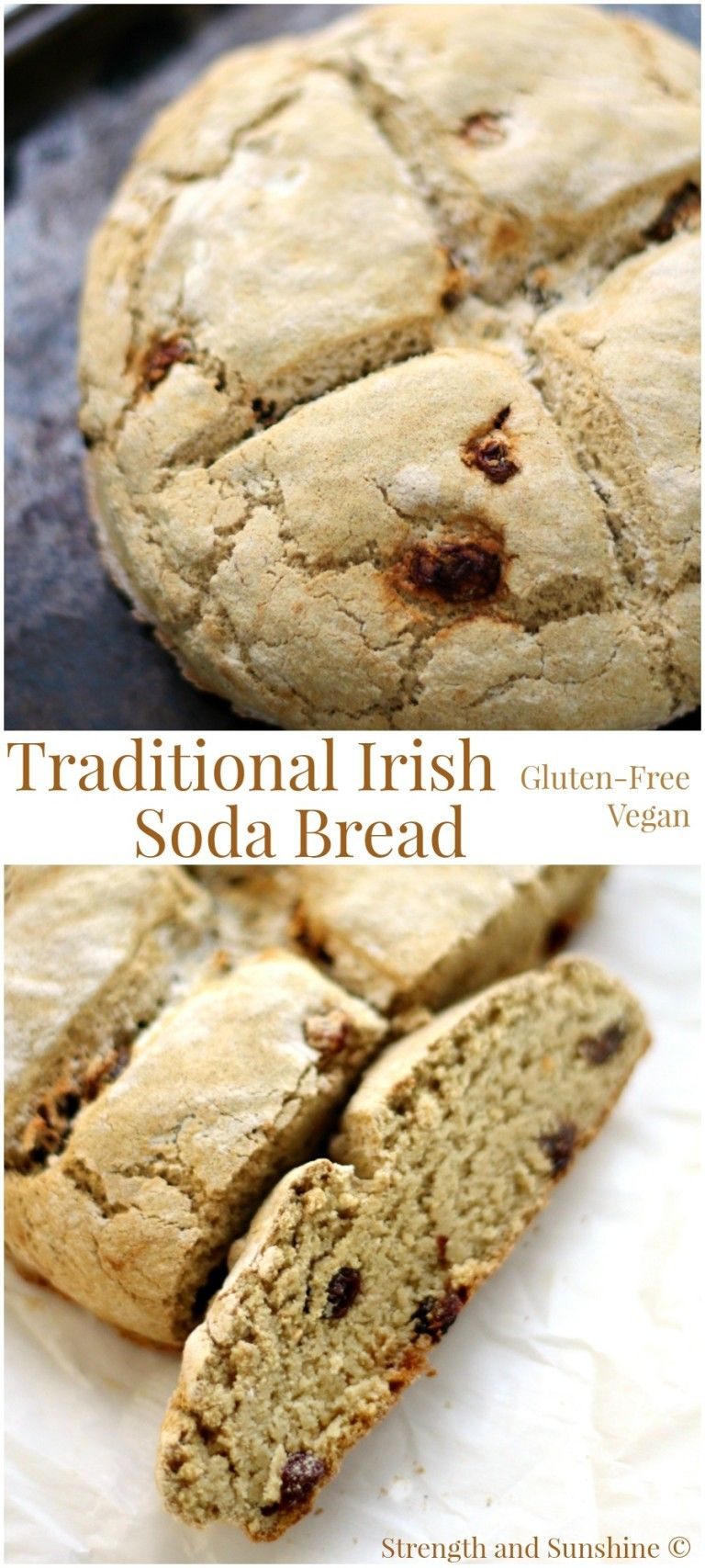Pin On Allergy Free Recipes