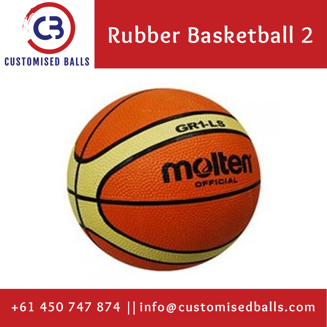 Get Rubber Basketball At Cheapest Price From Customised Balls Contact Us For Exclusive Deals 61450747 Personalized Sports Sports Balls Medicine Balls