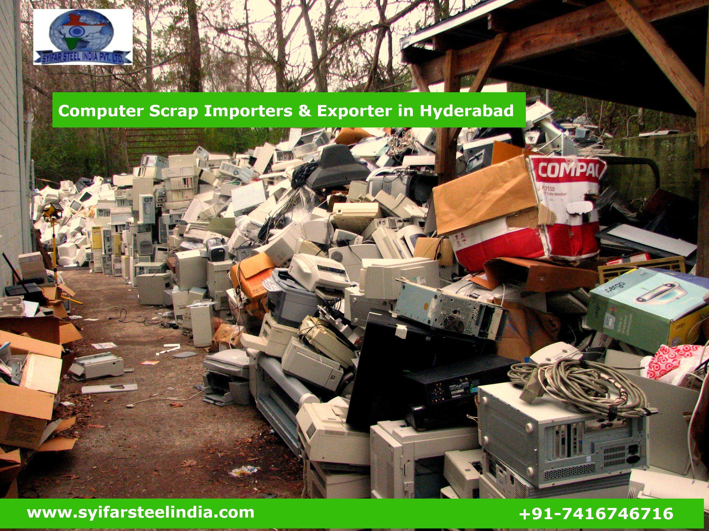 Scrap Wood Recycling Portland