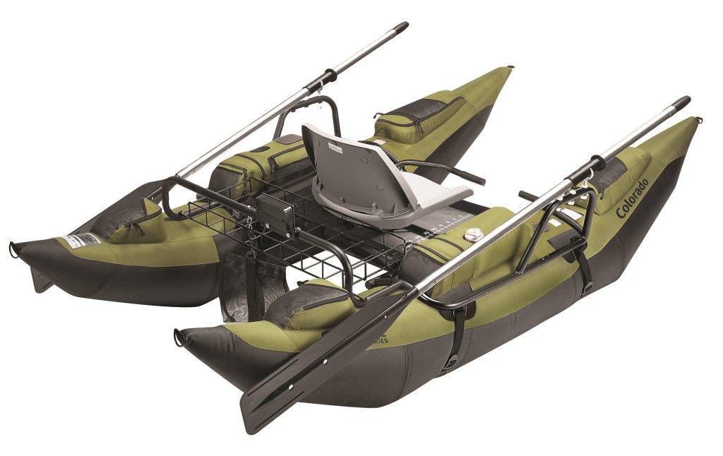 Pontoon Boat Fishing pontoon boats, Pontoon boat, Pontoon