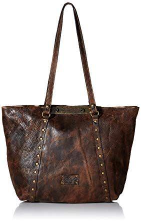 71de7c5d9a4c Patricia Nash Benvenuto Tote  Shoulder Bags