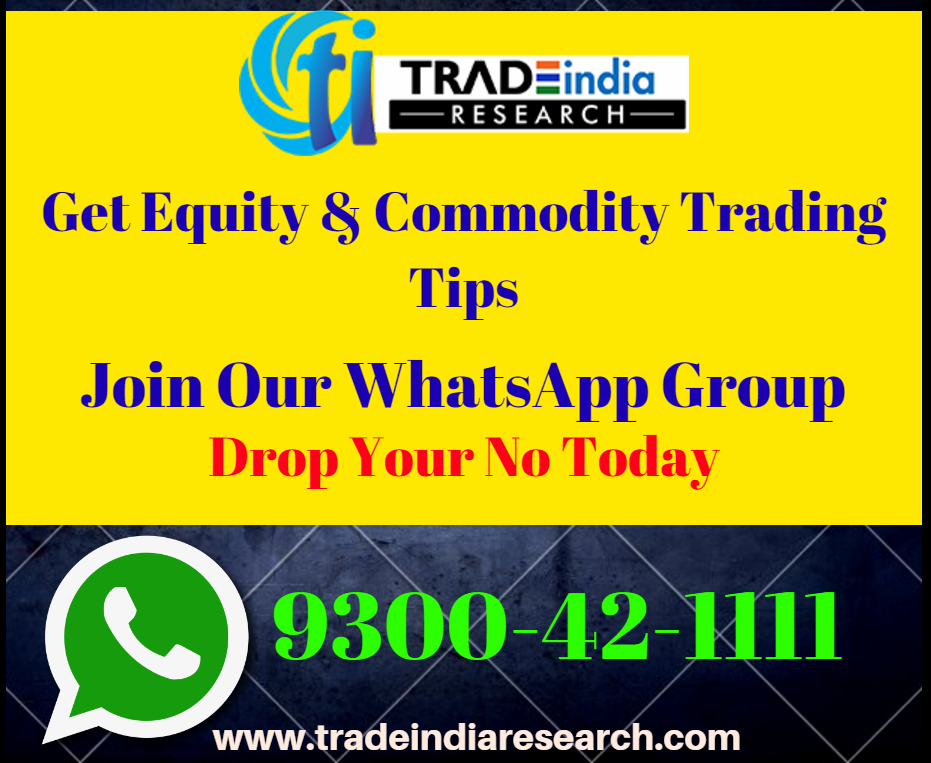 Now We Are On WhatsApp  Join Our #WhatsApp group for Free