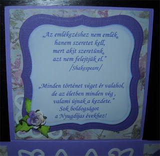 köszönet idézetek óvónőknek ÓVÓNÉNINEK | Kindergarten, Quotes, Frame
