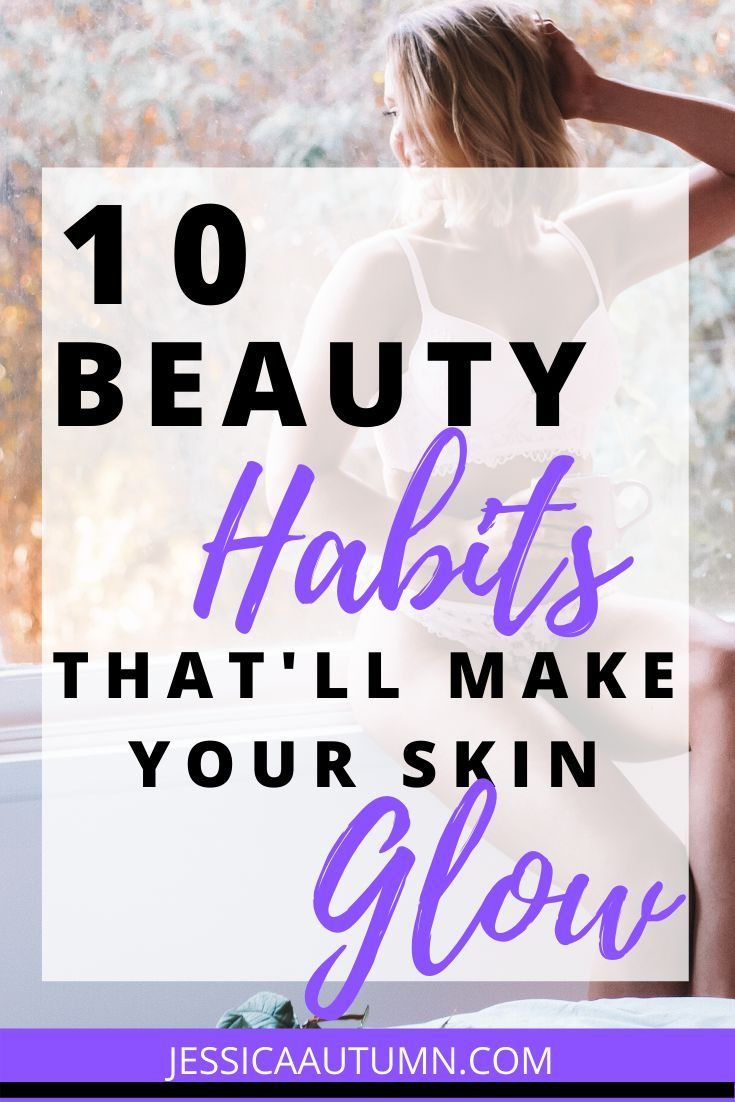 How to get rid of acne and dark marks in 2020 how to get