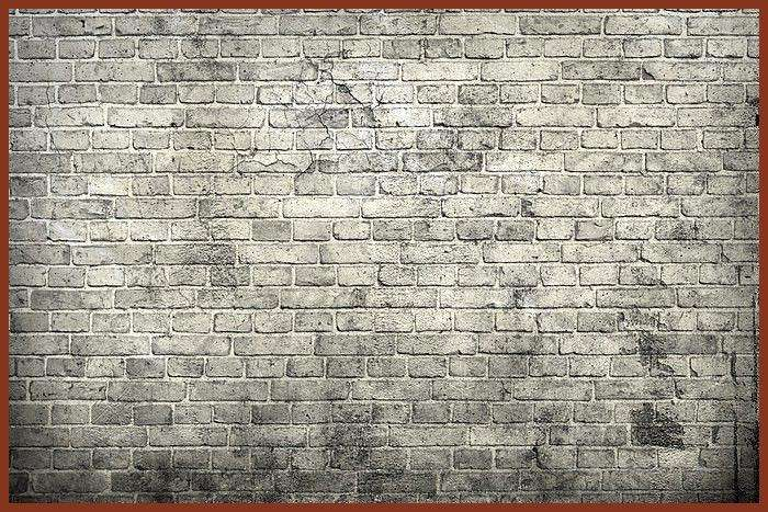 Background of brick wall texture SelfAdhesive Wall Mural  Pixers  We live to change Background of brick wall texture SelfAdhesive Wall Mural  iStaging Informations About...