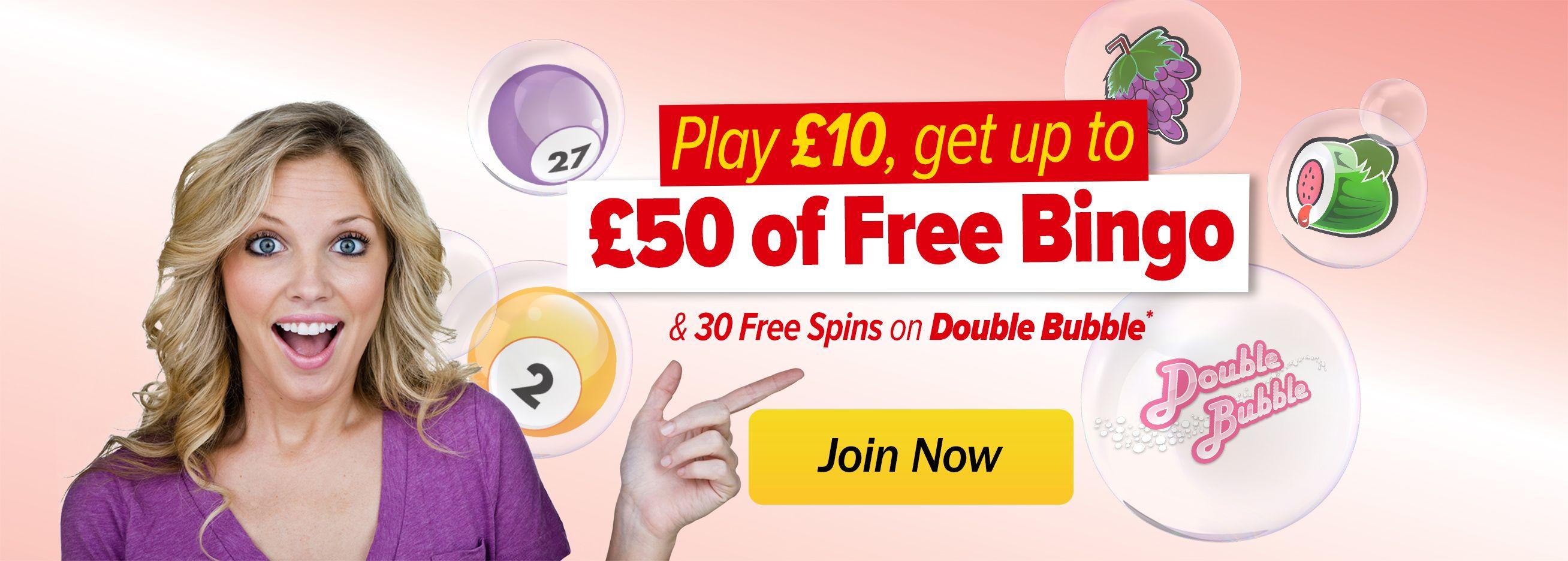The Fun Of Free Online Bingo Games To Win Money Games To Win