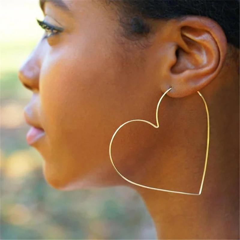 Chain Stud Earrings in Sterling Silver silver bar stud sterling bar post earrings silver drop earring minimalist jewelry long or short  Fine Jewelry Ideas