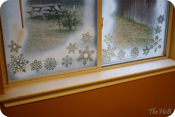Best 25+ Spray snow on windows ideas on Pinterest | To the ...