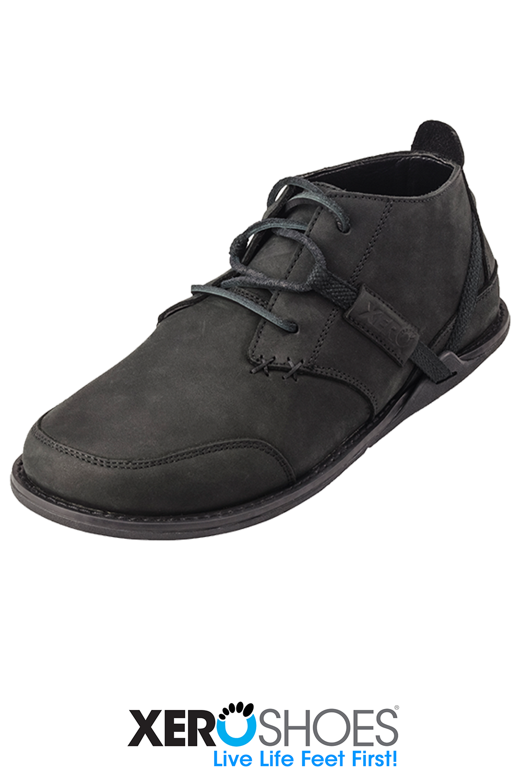 Coalton (Clearance) - Xero Shoes