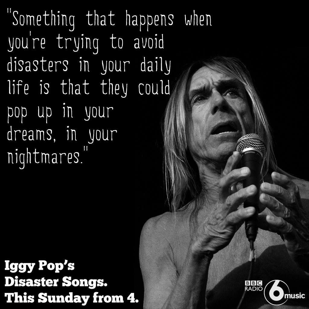 Iggy Pop Album Covers Stunning pinmaja brglez on quotes | pinterest