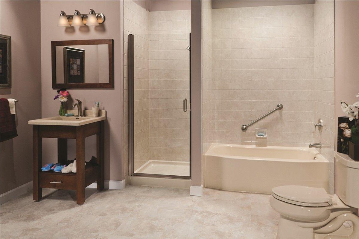 Roller Badezimmermöbel ~ Eines tages badezimmer renovieren badezimmermöbel ein tag bad