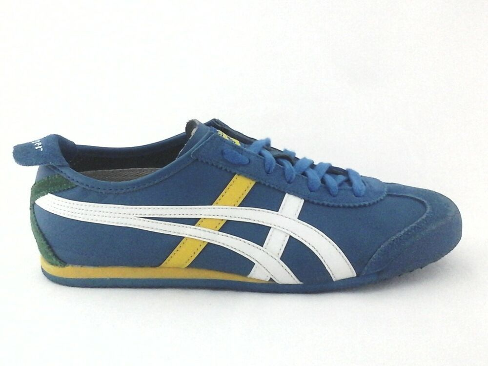 asics power walking shoes xs