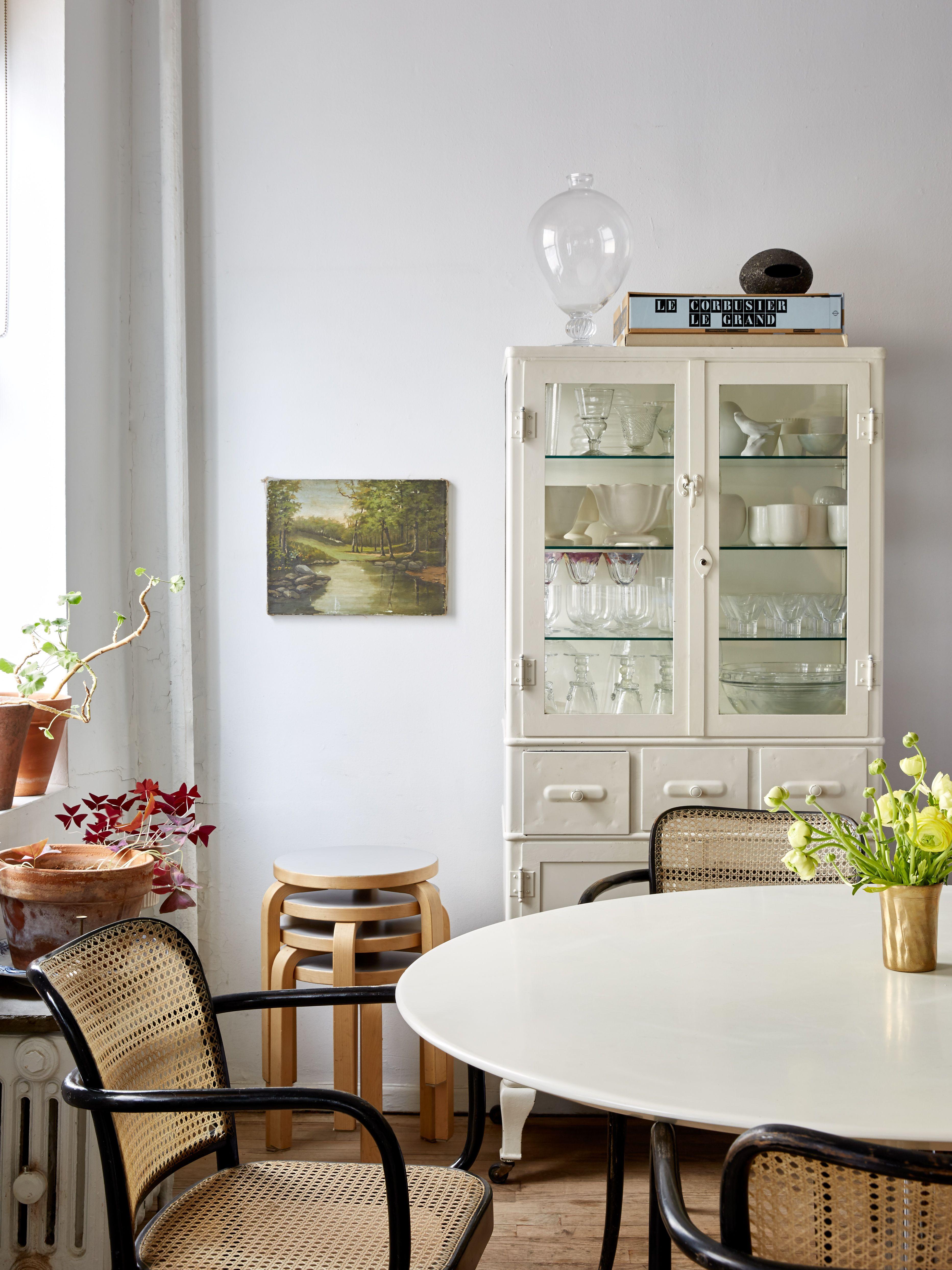 Groß Küchenlüftungshaube Ideen - Ideen Für Die Küche Dekoration ...