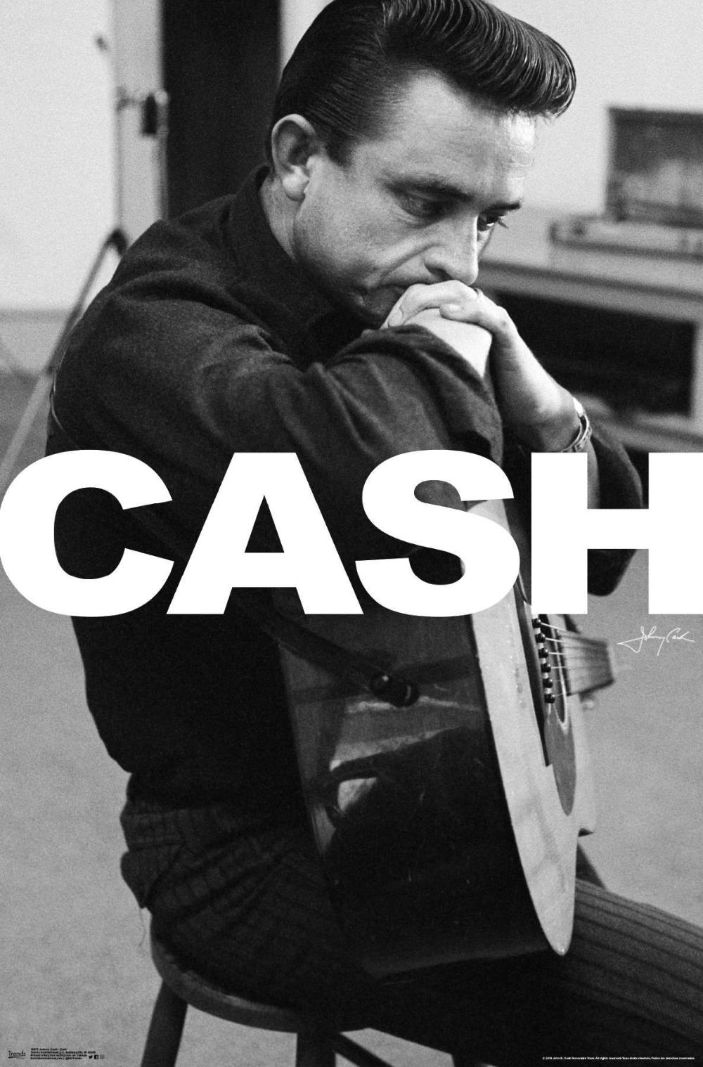 Johnny Cash Cash In 2020 Johnny Cash Johnny Cash Art Music Poster