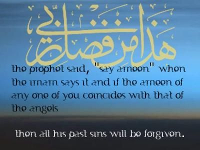 Quotes about sins ilove islamtrue muslim pinterest islamic 25 beautiful islamic pictures with quotes altavistaventures Images