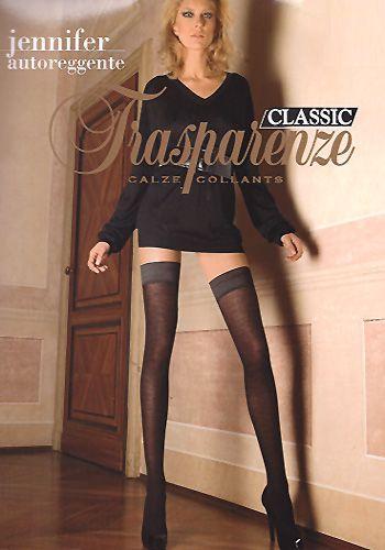 6d14d4cb1 Trasparenze Jennifer Merino Wool Hold Ups UK tights Cotton Tights