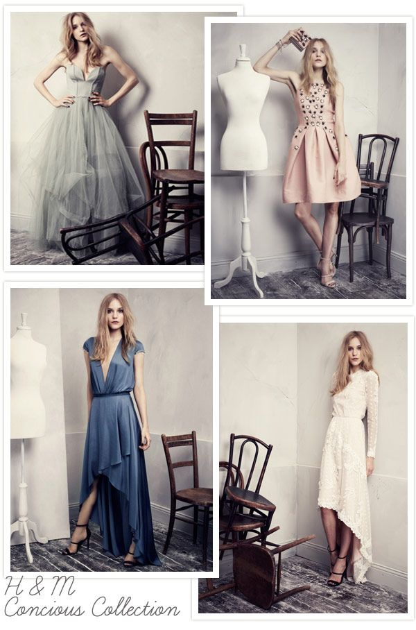 SWL---H&M-Consious-Collection