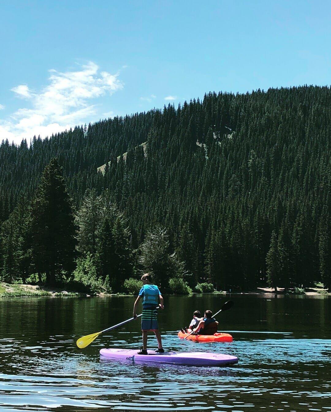 Kate's Trip to Utah Part II (Cache Valley) Trip, Utah
