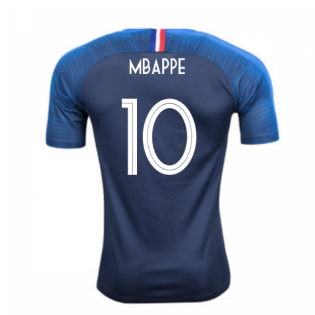 Football Shirts 937ba04fe