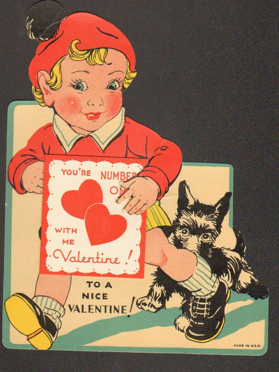 Pin by Kate Glynn on Valentines