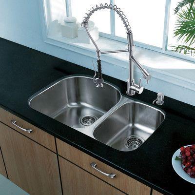 42++ Garbage disposal for undermount sink ideas in 2021