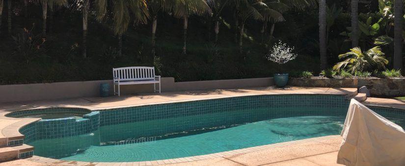 Adjusting Alkalinity Level Regulating Ph Level Balancing Calcium Hardness Pool Water Pool Pool Maintenance