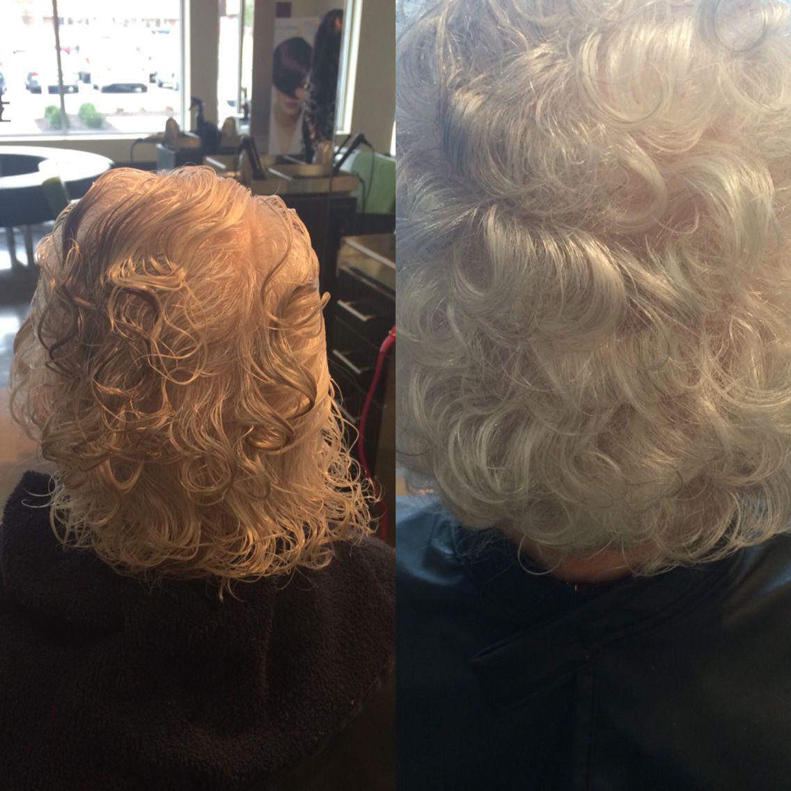 90degree Haircut And Shampoo Set Look Book Pinterest Haircuts
