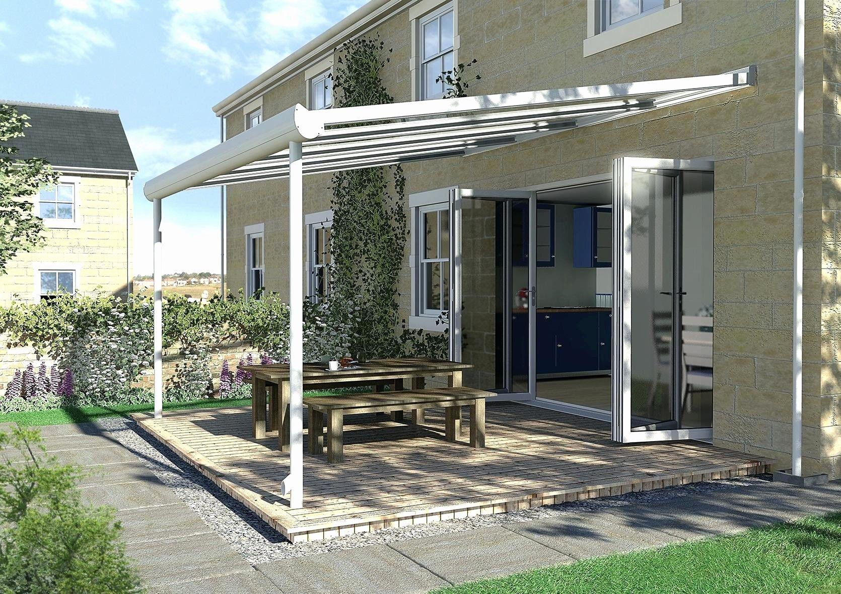 Awesome Veranda En Kit Leroy Merlin Prix Pergola Pergola Plans Diy Conservatory Design