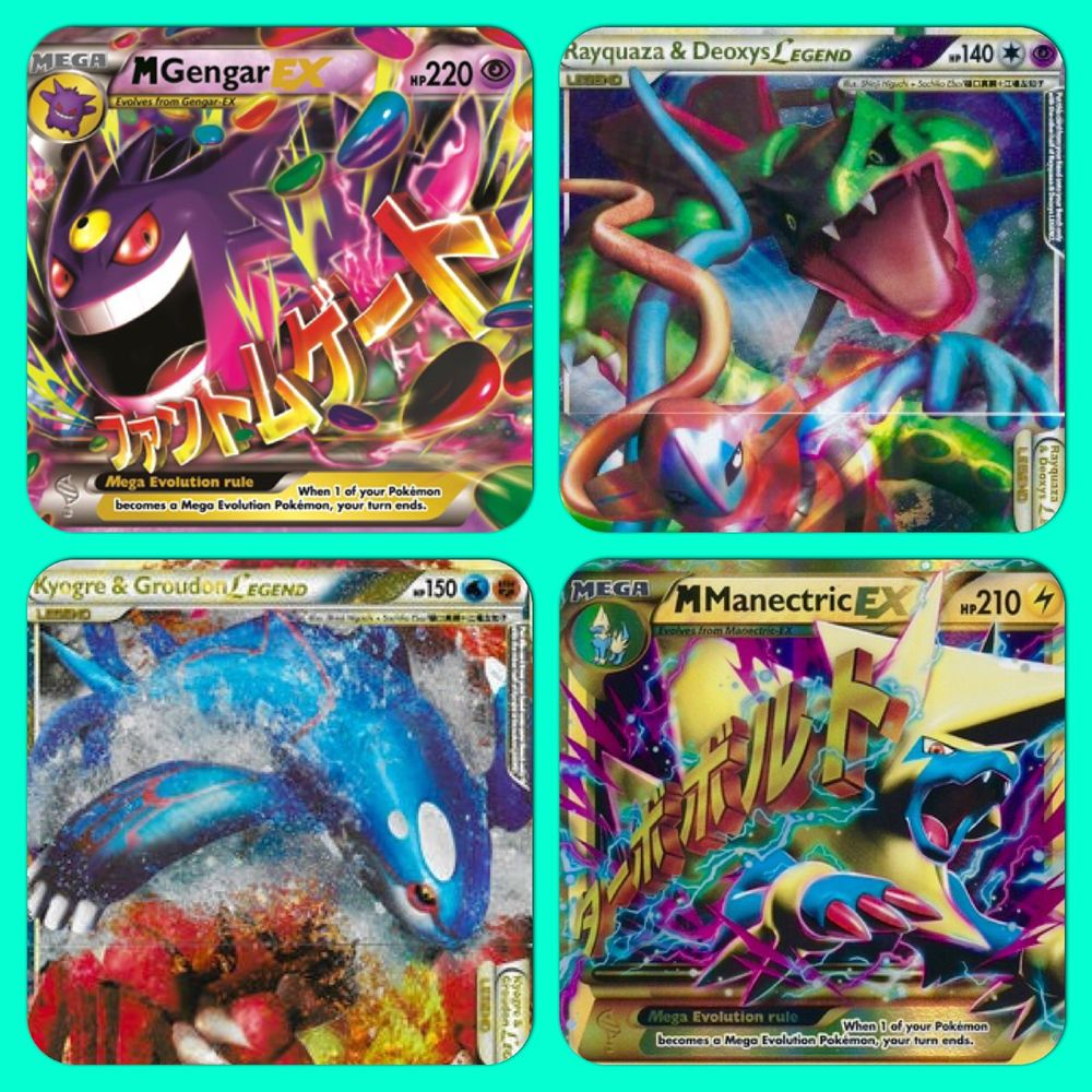 Top 10 World S Most Expensive Pokemon Cards 2018 2019 Pouted Com