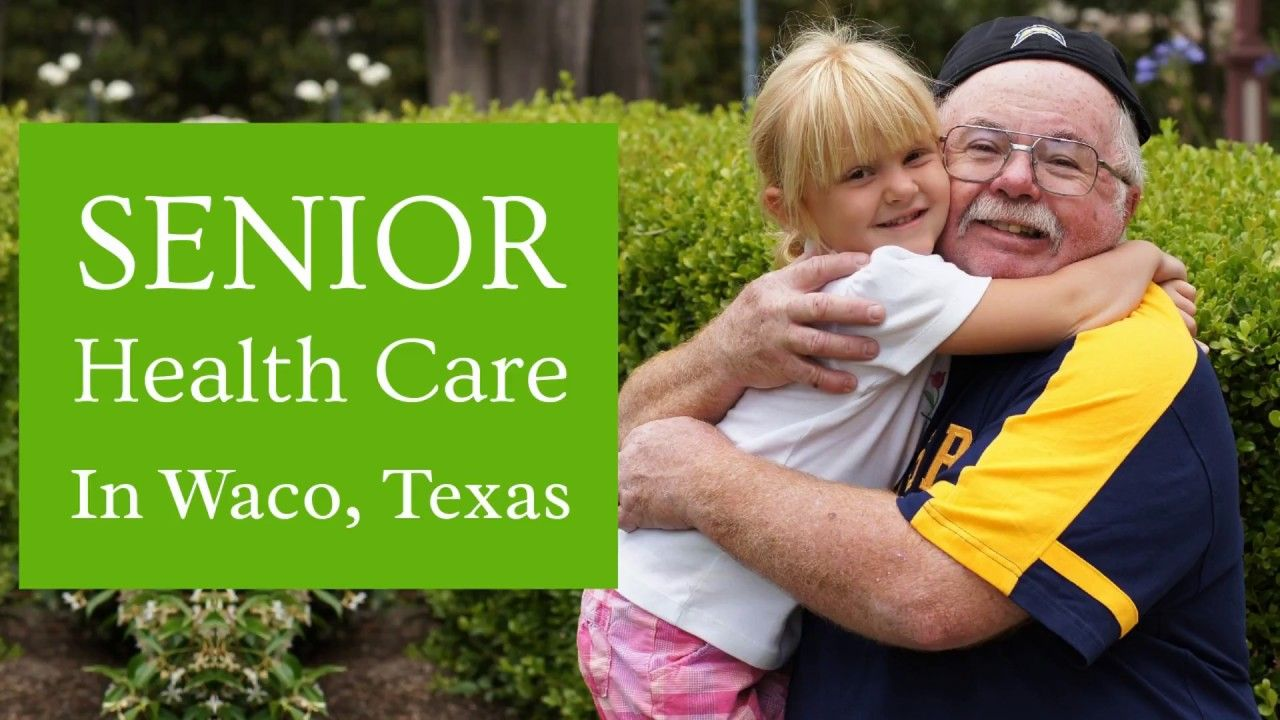 Luvida Memory Care is a renowned senior health care center