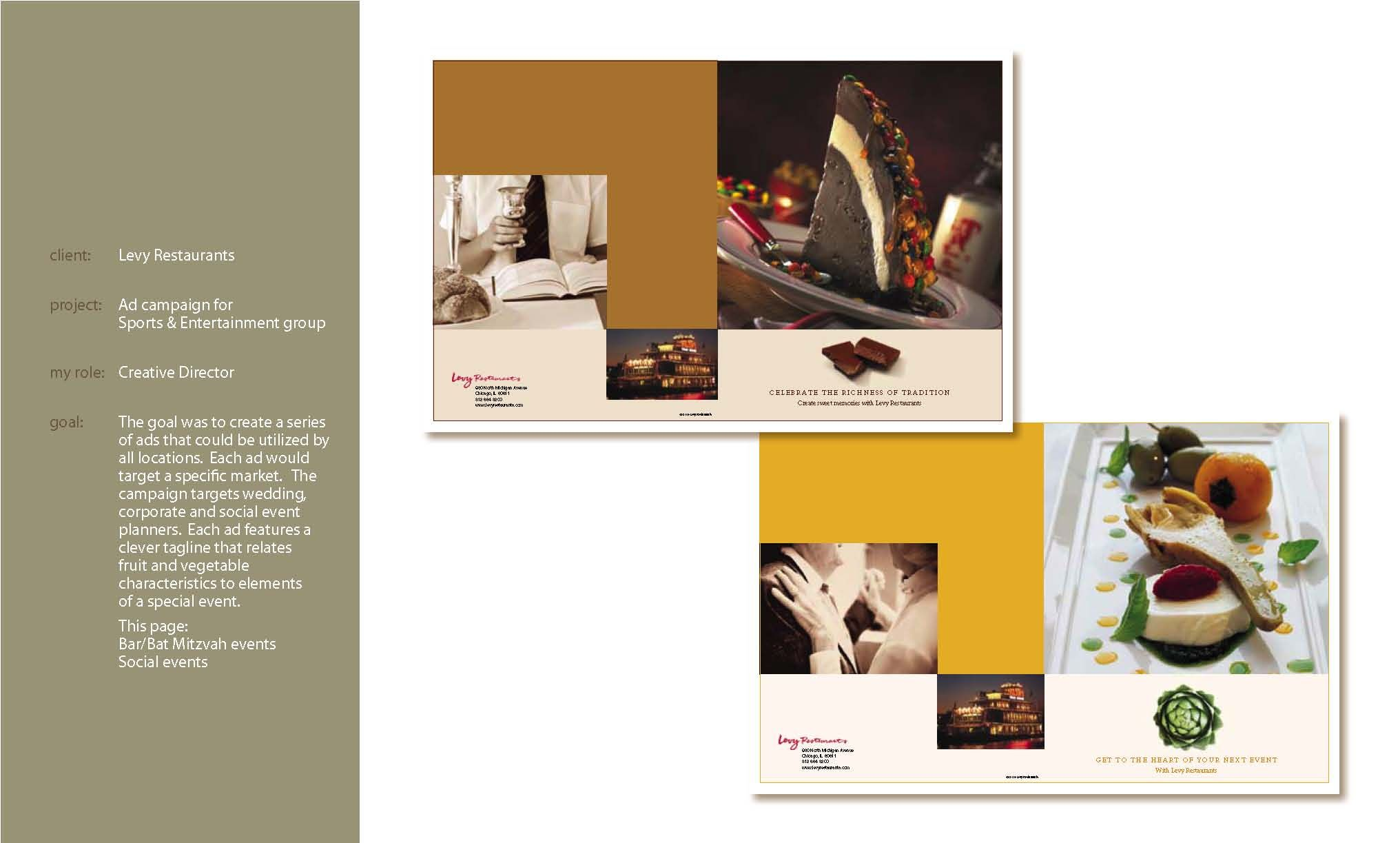 Fabelhaft graphic design digital portfolio pdf | Kirsten Mentley Studio #NA_14