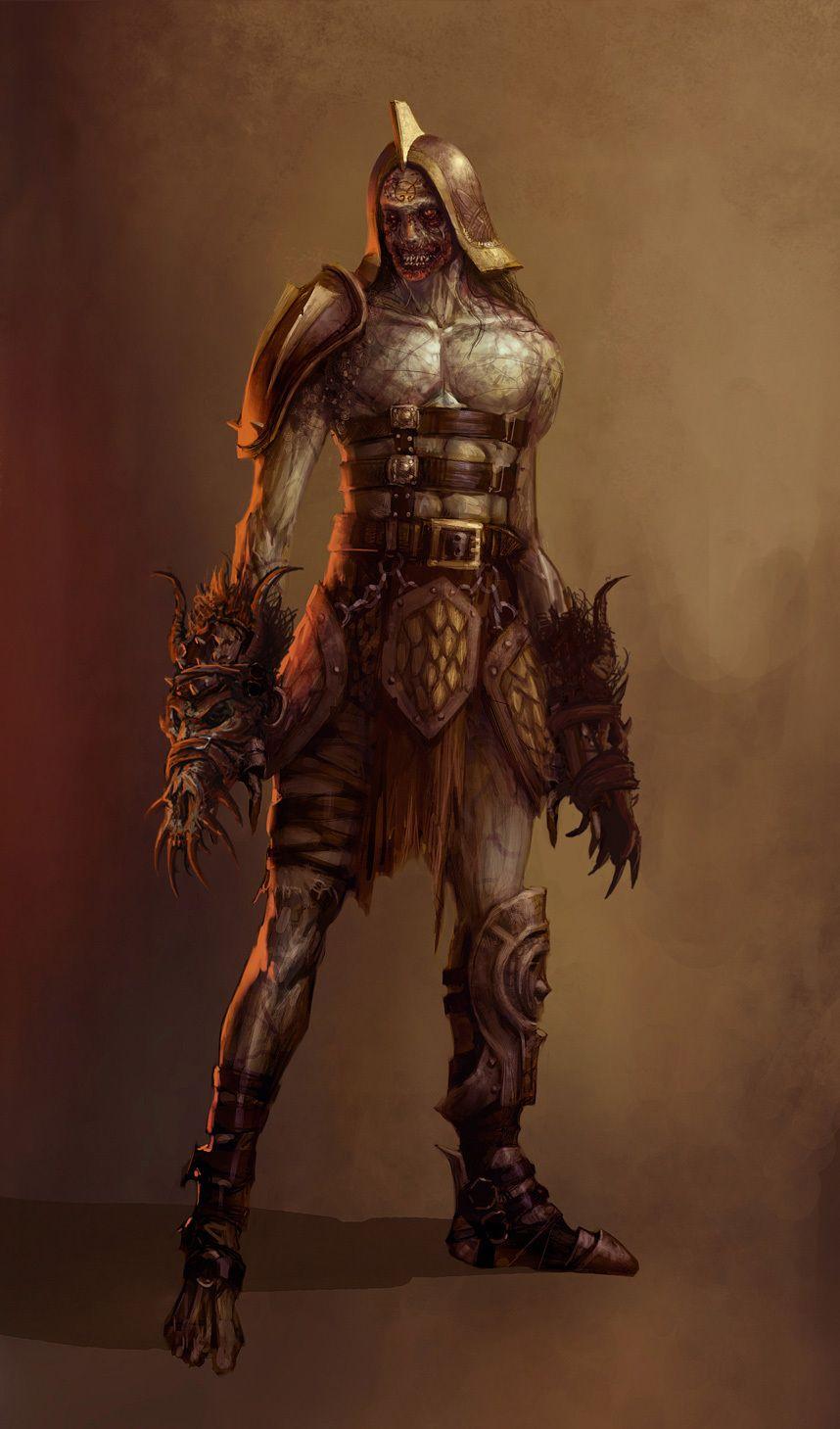 Devouring-Corpse-Concept-Art-dragon-age-origins-17321835-858-1459.jpg (858×1459)