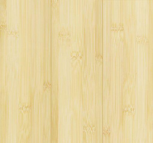 Bamboo Hardwoods Blonde Horizontal Grain Bamboo Flooring Bamboo