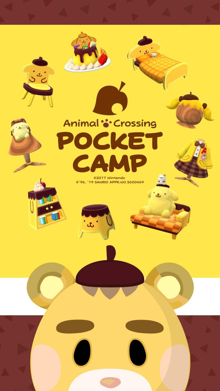 14++ Sanrio animal crossing villagers ideas in 2021